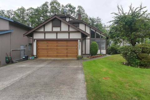 House for sale at 10880 63 Ave Delta British Columbia - MLS: R2388786