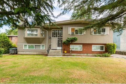 House for sale at 10882 145a St Surrey British Columbia - MLS: R2396979