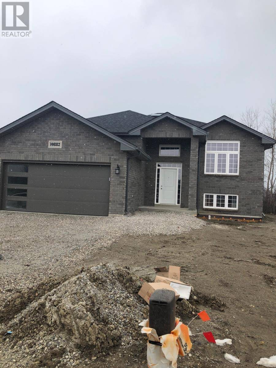 House for rent at 10882 Beverly Glen  Windsor Ontario - MLS: 20001029