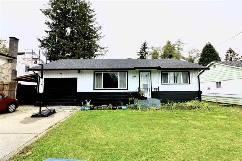 House for sale at 10883 146 St Surrey British Columbia - MLS: R2513903
