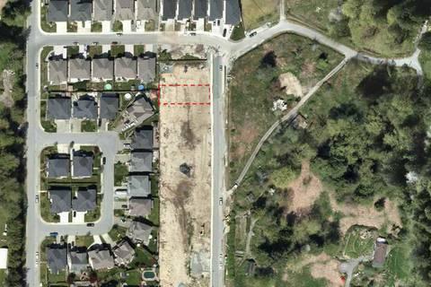 Residential property for sale at 10885 Morrisette Pl Maple Ridge British Columbia - MLS: R2386550