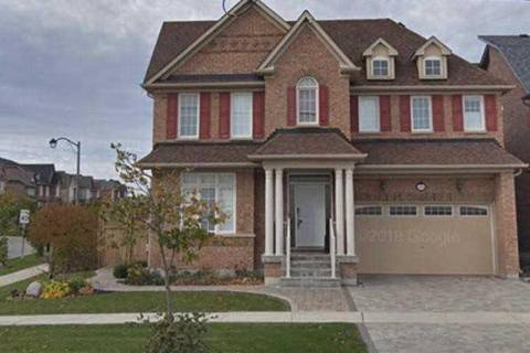 House for sale at 10886 Victoria Square Blvd Markham Ontario - MLS: N4543598