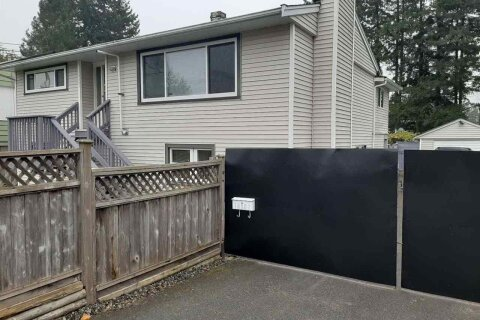 House for sale at 10887 140 St Surrey British Columbia - MLS: R2511844
