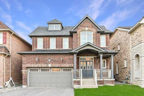 House for sale at 10888 Victoria Square Blvd Markham Ontario - MLS: N4916025
