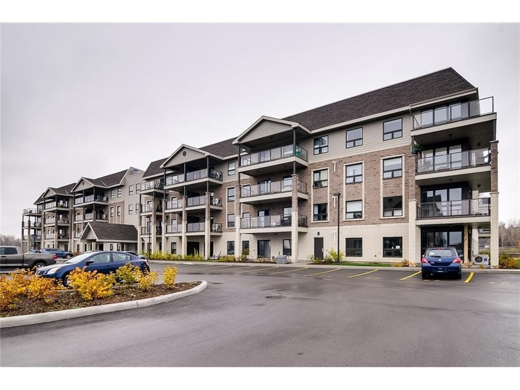 For Sale: 1088970, Ottawa, ON   2 Bed, 2 Bath Condo for $313,433. See 1 photos!