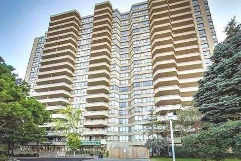 1089 - 1 Greystone Walk Drive, Toronto | Image 1