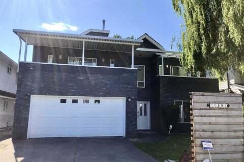 House for sale at 10891 Bonavista Gt Richmond British Columbia - MLS: R2456114