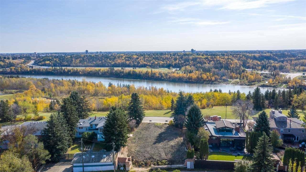 108 Laurier Drive Nw, Edmonton | Image 2