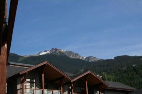 Condo for sale at 2020 London Ln Unit 108D Whistler British Columbia - MLS: R2517433