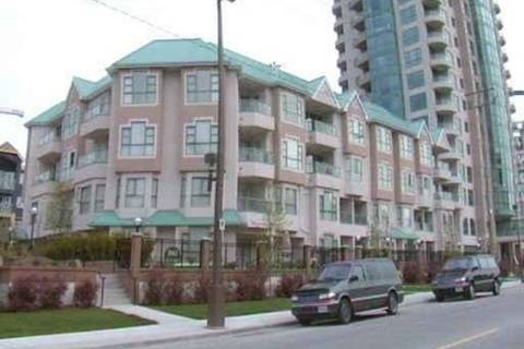 Townhouse for sale at 3061 Glen Dr Unit 108W Coquitlam British Columbia - MLS: R2438984