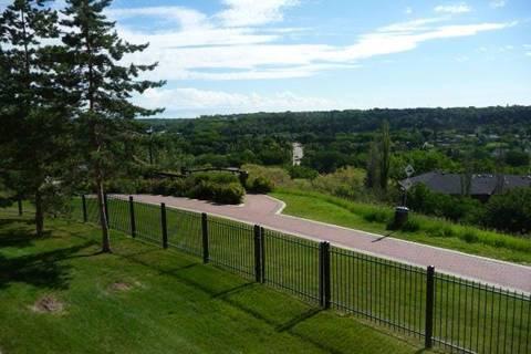 Condo for sale at 10105 95 St Nw Unit 109 Edmonton Alberta - MLS: E4165586