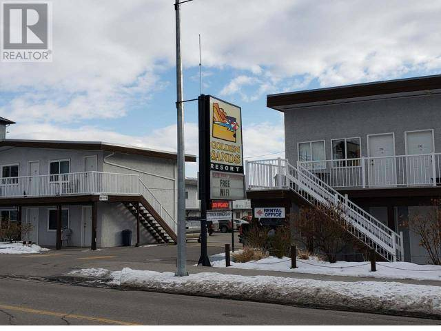 Home for sale at 1028 Lakeshore Dr W Unit 109 Penticton British Columbia - MLS: 176718