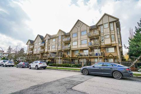 Townhouse for sale at 10289 133 St Unit 109 Surrey British Columbia - MLS: R2438608