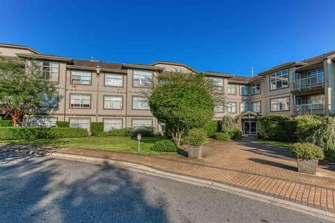 109 - 105 14885 105 Avenue, Surrey | Image 1