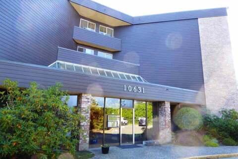 Condo for sale at 10631 No. 3 Rd Unit 109 Richmond British Columbia - MLS: R2502949