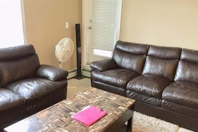 Condo for sale at 107 Watt Common SW Unit 109 Edmonton Alberta - MLS: E4191655
