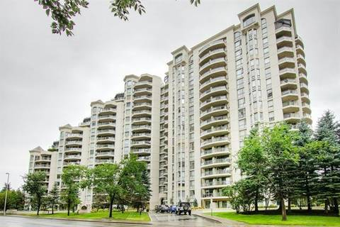 Condo for sale at 1108 6 Ave Southwest Unit 109 Calgary Alberta - MLS: C4280493