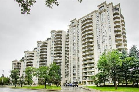 Condo for sale at 1108 6 Ave Southwest Unit 109 Calgary Alberta - MLS: C4293387