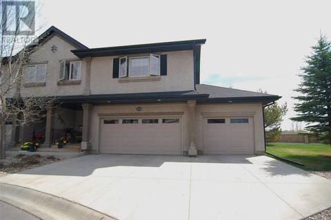 Townhouse for sale at 1110 Briarwood Rd Unit 109 Saskatoon Saskatchewan - MLS: SK772887