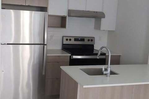 Apartment for rent at 1121 Cooke Blvd Unit 109 Burlington Ontario - MLS: W4837824