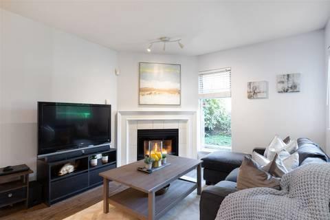 Condo for sale at 1155 Dufferin St Unit 109 Coquitlam British Columbia - MLS: R2446267