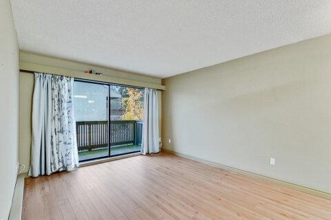 Condo for sale at 1202 London St Unit 109 New Westminster British Columbia - MLS: R2519566