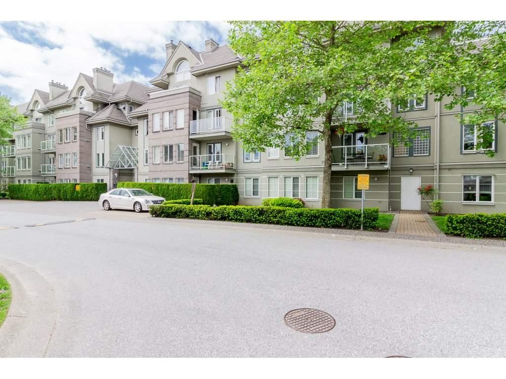 For Sale: 109 - 12155 75a Avenue, Surrey, BC | 2 Bed, 2 Bath Condo for $445,000. See 20 photos!