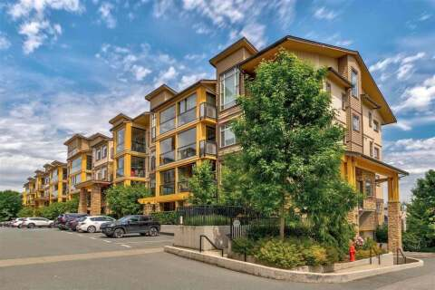 Condo for sale at 12655 190a St Unit 109 Pitt Meadows British Columbia - MLS: R2460565