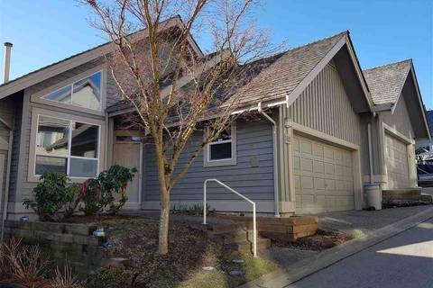 Townhouse for sale at 1465 Parkway Blvd Unit 109 Coquitlam British Columbia - MLS: R2365211