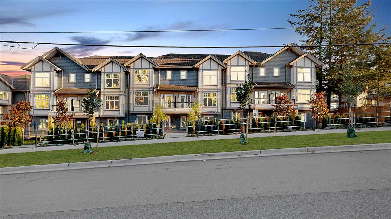 Removed: 109 - 15170 60 Avenue, Surrey, BC - Removed on 2020-03-07 04:15:10