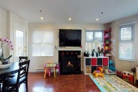 Condo for sale at 1518 70th Ave W Unit 109 Vancouver British Columbia - MLS: R2471707
