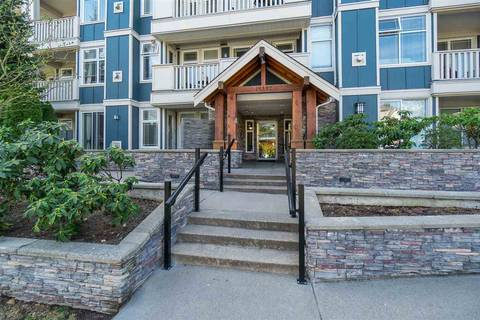 Condo for sale at 15392 16a Ave Unit 109 Surrey British Columbia - MLS: R2354377