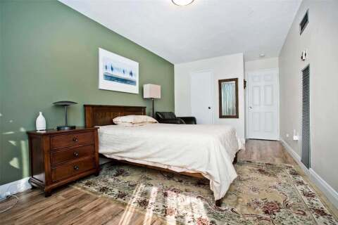 Condo for sale at 16 Elgin St Unit 109 Markham Ontario - MLS: N4916155