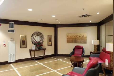 Apartment for rent at 18 Harding Blvd Unit 109 Richmond Hill Ontario - MLS: N4878458