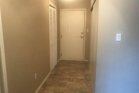 Condo for sale at 18020 95 Ave Nw Unit 109 Edmonton Alberta - MLS: E4150015