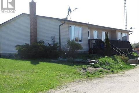 House for sale at 109 2 Concession East Tiny Ontario - MLS: 30711026