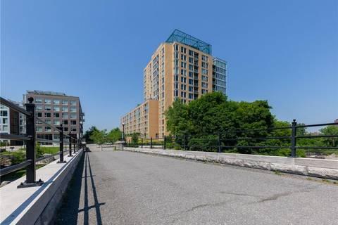 Condo for sale at 200 Lett St Unit 109 Ottawa Ontario - MLS: 1159149
