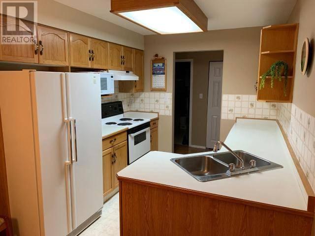 Condo for sale at 202 Edmonton Ave Unit 109 Penticton British Columbia - MLS: 181932
