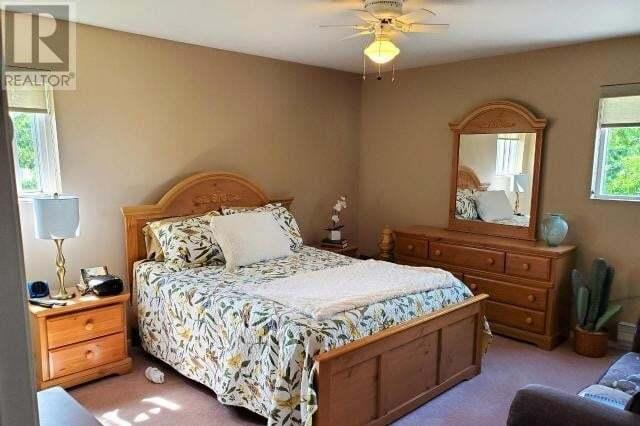 Condo for sale at 202 Edmonton Ave Unit 109 Penticton British Columbia - MLS: 185165