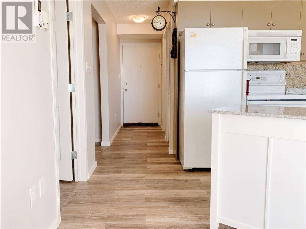 Condo for sale at 204 17 St E Unit 109 Brooks Alberta - MLS: sc0158600