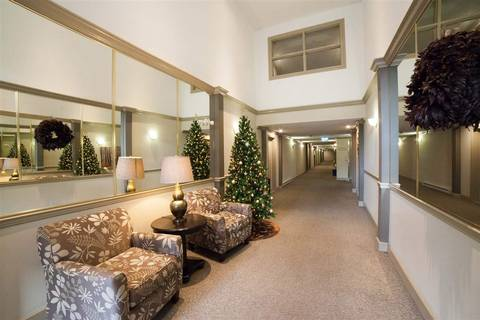 Condo for sale at 20453 53 Ave Unit 109 Langley British Columbia - MLS: R2324857
