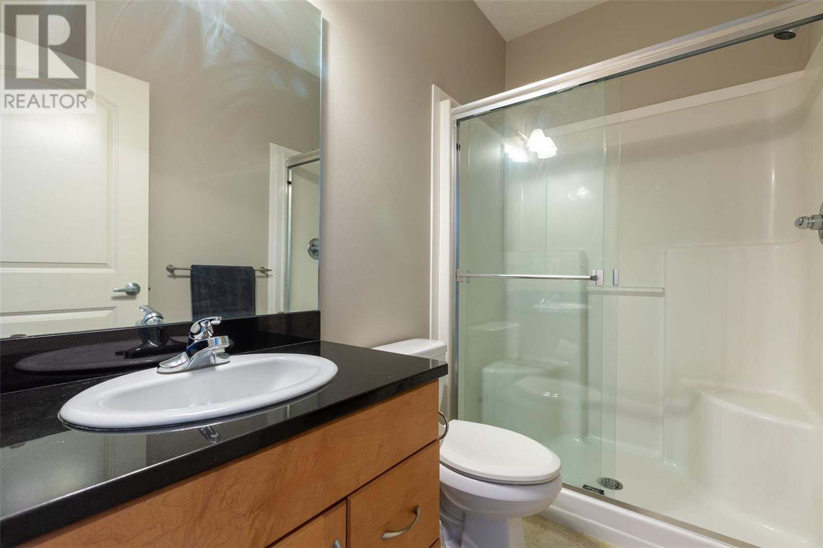 Condo for sale at 2102 Heseltine Rd Unit 109 Regina Saskatchewan - MLS: SK811042