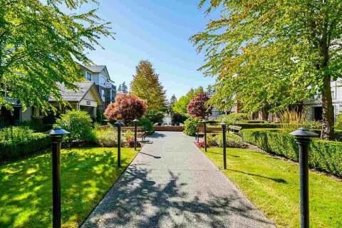 Condo for sale at 2167 152 St Unit 109 Surrey British Columbia - MLS: R2491102