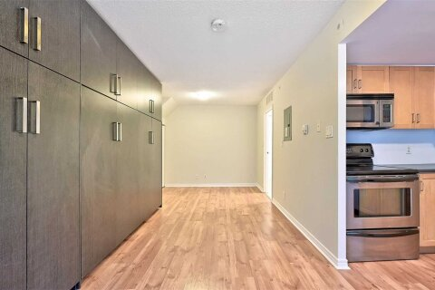 Condo for sale at 22 Western Battery Rd Unit 109 Toronto Ontario - MLS: C4919607