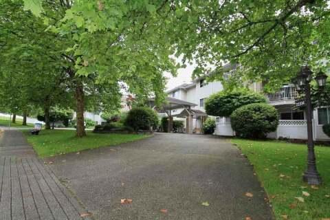 Condo for sale at 22514 116 Ave Unit 109 Maple Ridge British Columbia - MLS: R2471502