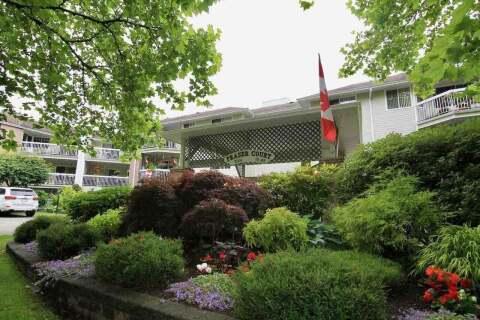 Condo for sale at 22514 116 Ave Unit 109 Maple Ridge British Columbia - MLS: R2508091