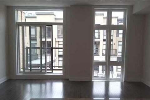 Apartment for rent at 23 Eldora Ave Unit 109 Toronto Ontario - MLS: C4777746