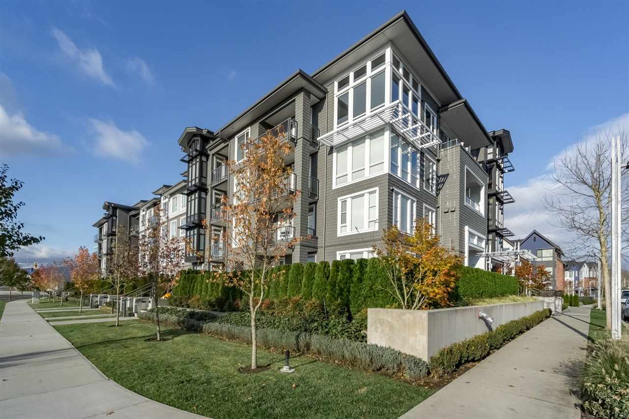 For Sale: 109 - 2307 Ranger Lane, Port Coquitlam, BC | 2 Bed, 2 Bath Condo for $549,900. See 19 photos!