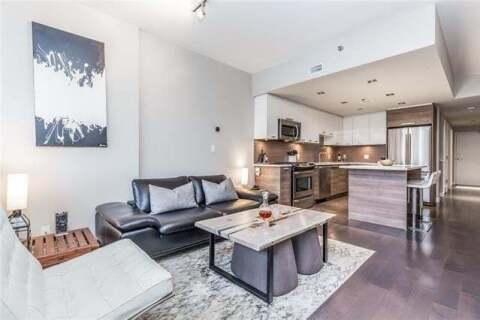 Condo for sale at 235 9a St Northwest Unit 109 Calgary Alberta - MLS: C4290990