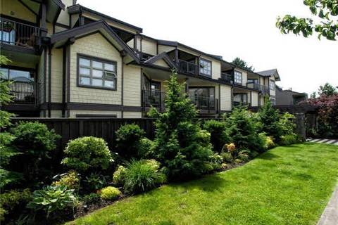 Condo for sale at 235 4th Street  W Unit 109 North Vancouver British Columbia - MLS: R2386937